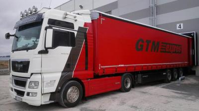 GTM expres (21)