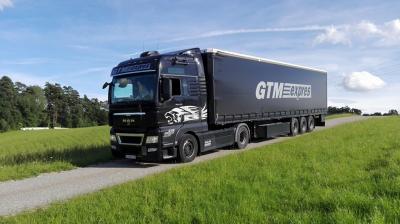 GTM expres (26)